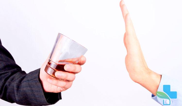 методы лечения алкоголизма без кодирования в